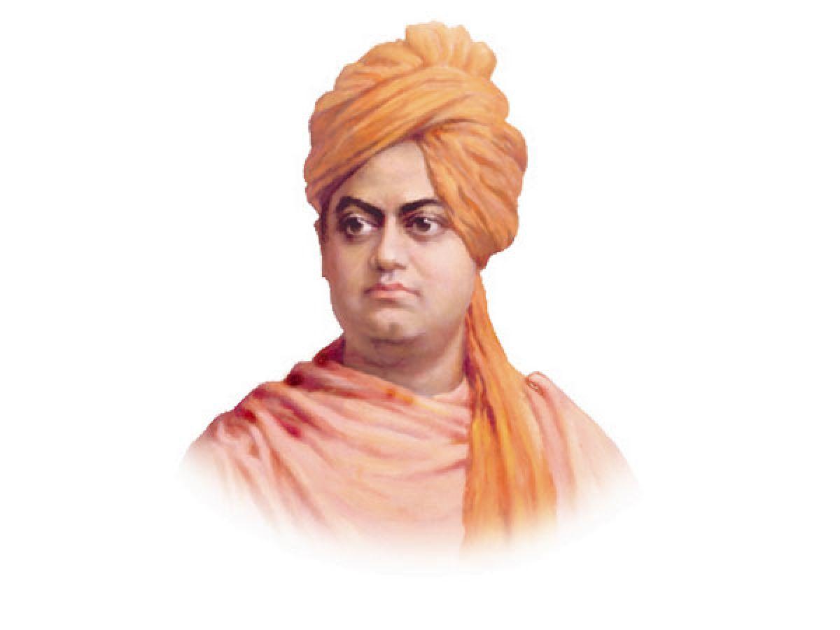 swamivivekananda-1536642759
